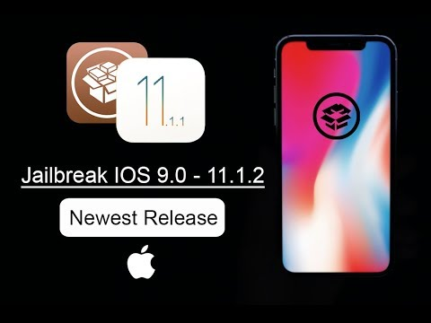 how to install cydia on ios 10.3 without a computer *2017*