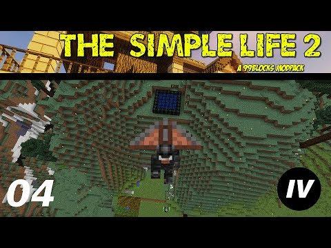 the-simple-life-2---episode-4---dark-solar
