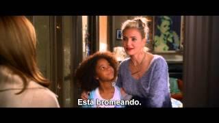ANNIE   Trailer oficial subtitulado (HD)