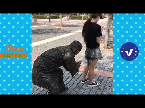 Download Youtube: Funny Videos 2017 ● Best funny fails and pranks compilation P2