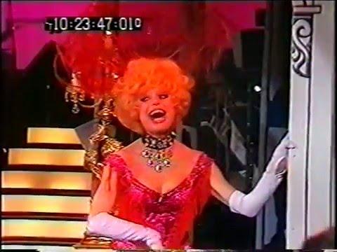Hello, Dolly! - Carol Channing (1979)