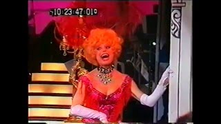 Watch Carol Channing Hello Dolly video