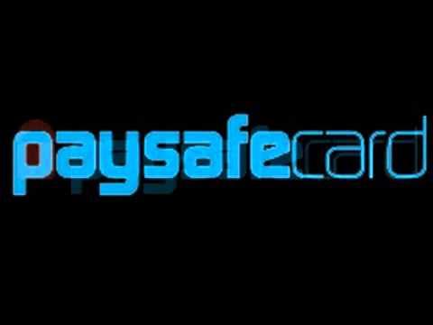 share-online paysafecard