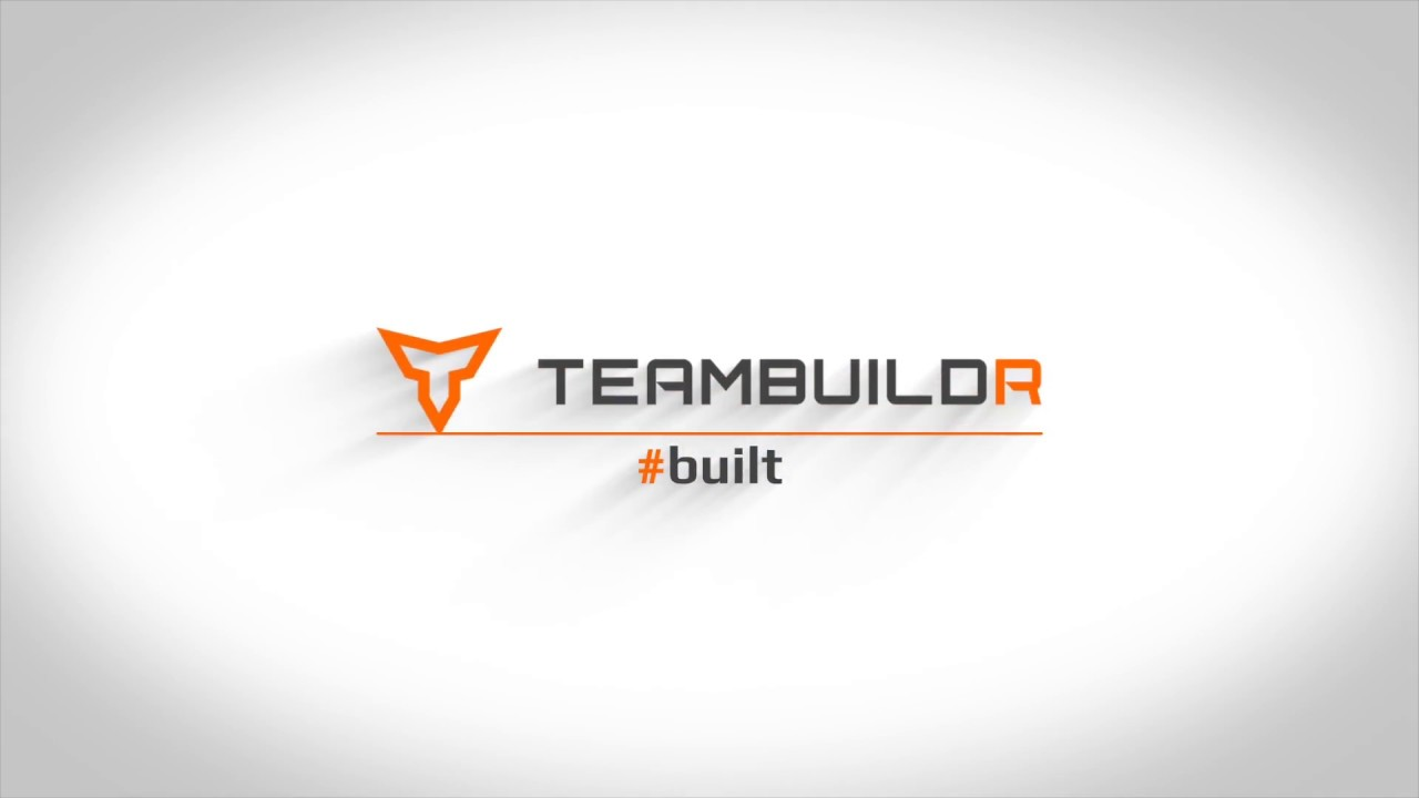 Getting Started as a Coach in TeamBuildr