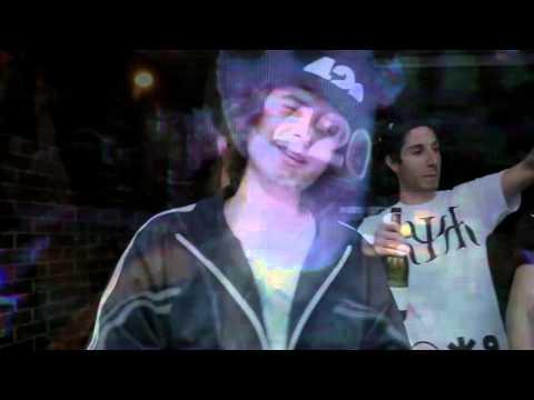 $$$ TIGP - NOKIA A JA [Official Video] $$$