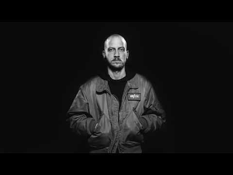 KREŠO BENGALKA - FINALE (FULL ALBUM)