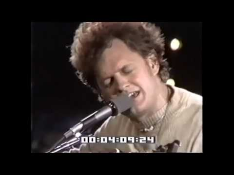 Harry Chapin Don Kirshner's Rock Concert Nov 20 1976