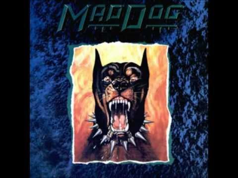 Mad Dog - Shanghai Joe