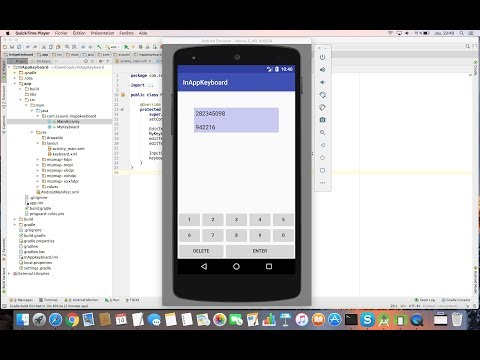 learn-to-create-an-in-app-keyboard-with-android-studio