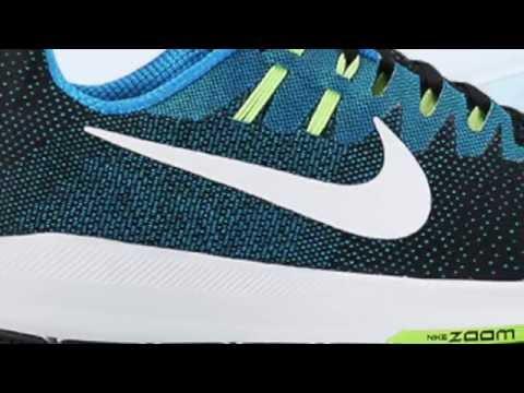 37870c1c6146 Nike Structure 19 vs 20 - YouTube