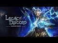 Hızlı Gelişmek Mümkün - Legacy Of Discord