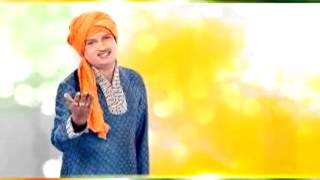 Narendra Modi ke banawa  PM Song By Diwakar Dwivedi