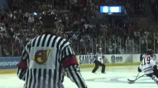 Hockey World Cup Russia-Canada Quebec May 2008 720p Kovalchuk scores overtime(Финал чемпионата мира по хоккею 18-мая-2008. Россия-Канада. Илья Ковальчук забивает решающую шайбу в ворота..., 2012-07-14T19:54:04.000Z)