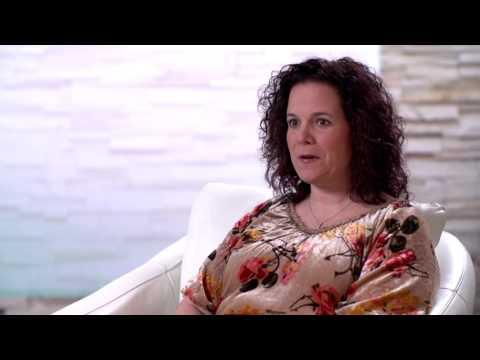 Kim Fletcher, D.O., Obstetrics and Gynecology (OBGYN)