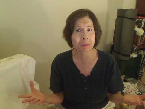 Baixar Gail Chord Singing Download Gail Chord Singing Dl Msicas