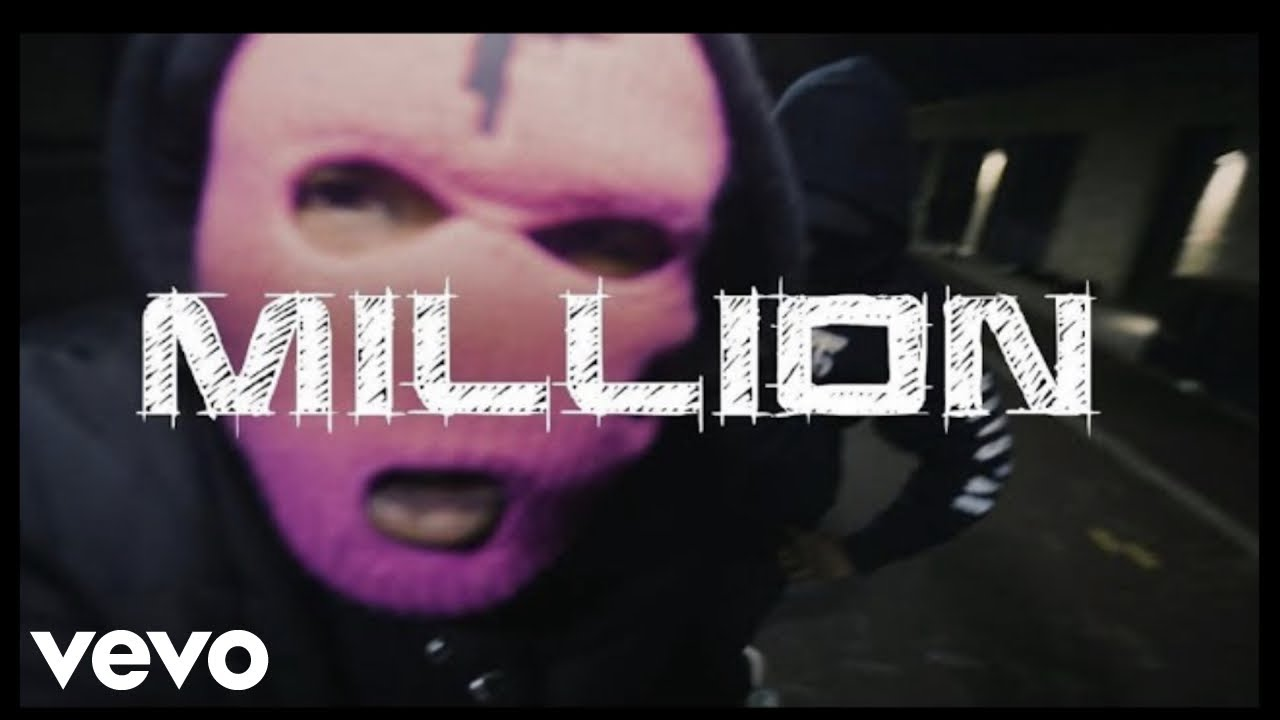 Download Kaniva - Million