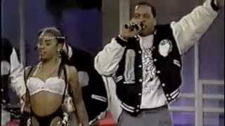 Donahue - 2 Live Crew, The Funk Shop