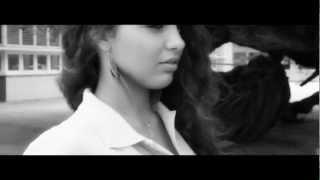 Capella Chirino & Echo-P - I