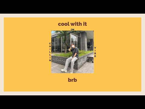 Playlist | When you feel good on the way | English Song Part3 รวมเพลงสากลเพราะๆ ฟังสบายๆ เวลาทำงาน