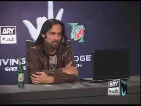 Download EPISODE 3  - PART4 - LOTE  AUDITIONS.wmv