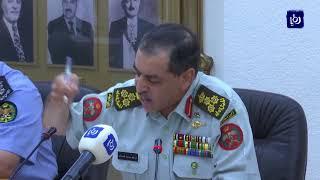 "لجنتان نيابيتان تقران مواد بـ ""صندوق الشهداء"""