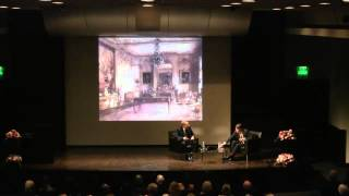 Houghton Hall: A Conversation with the Marquess of Cholmondele…