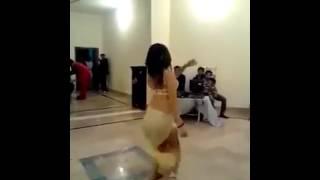 vuclip رقص سكسي ساخن بدولة باكستان الشقيقة