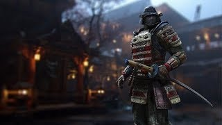 Orochi CHANGES - For Honor (PC) Live Stream and More