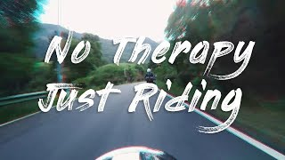 DO YOU LIKE MOTORBIKES? YES - this video for you!!!!
