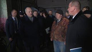 Download Последняя капля: что стало причиной жестких кадровых решений Лукашенко в Могилевской области Mp3 and Videos