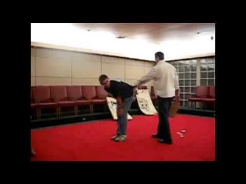 Holy Ghost People Whipping Scene from YouTube · Duration:  2 minutes 31 seconds