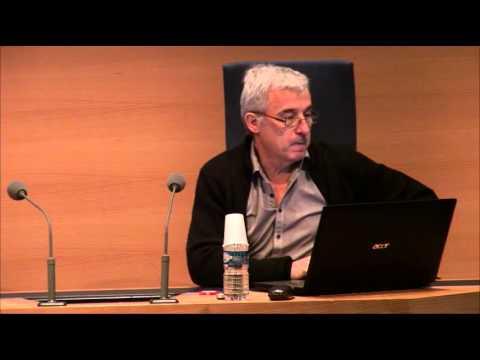 9h-9h40 - Christian Belio : Impact de la CIF et présentation GEMAP
