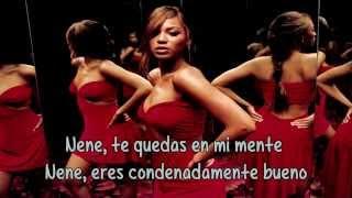 Baby Boy- Beyonce & Sean Paul |Subtitulado en español|