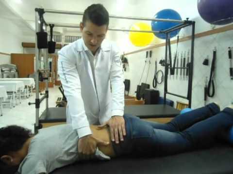 Casa de massagem - 4 4