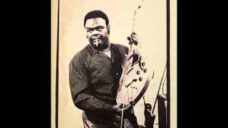 Freddie King - Please send me someone to love