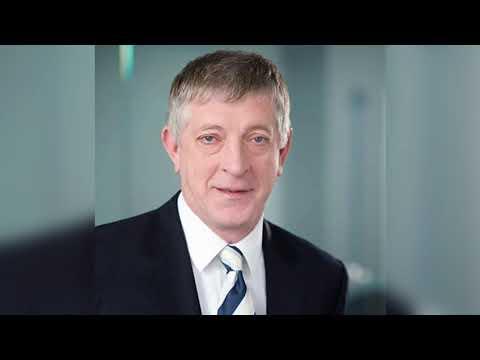 Суд над колишнім міністром (Відео)
