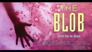 The Blob (Trailer)