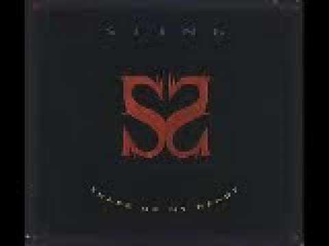 Sting - Shape Of My Heart (Leon Soundtrack Version) (Audio)