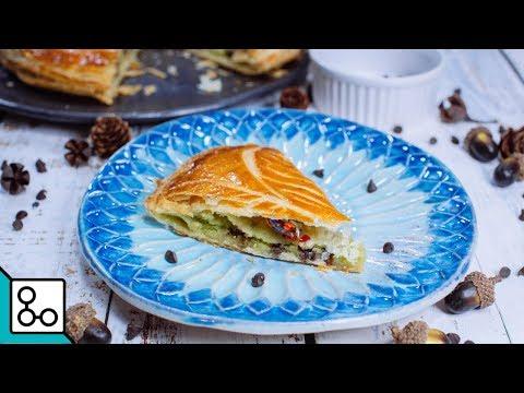 galette-des-rois-pistache-et-chocolat---youcook
