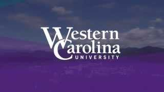 Find It - at Western Carolina University