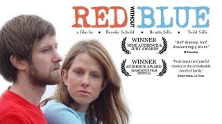 Red Without Blue - Trailer thumbnail