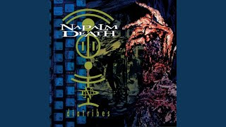 Provided to YouTube by Earache Records Ltd Diatribes · Napalm Death...