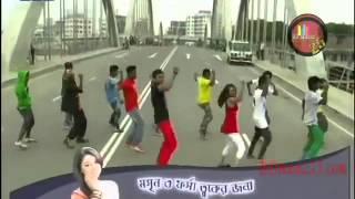 bangla song bhalobasha Zindabaad