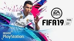 Fifa 19 | Die 6 größten Neuerungen! PS4 Gameplay