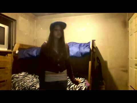 take a bow by rihanna (cover by summer)