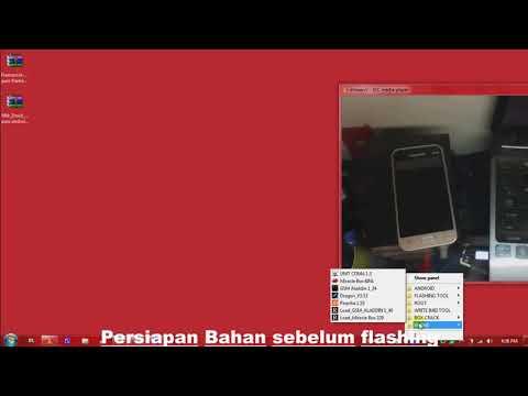Download How To Download Samsung Galaxy J1 Mini Sm J105y