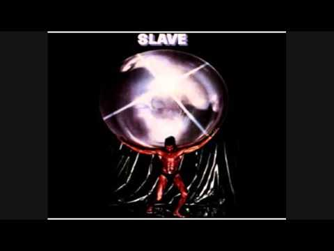 Slave - The Happiest Days