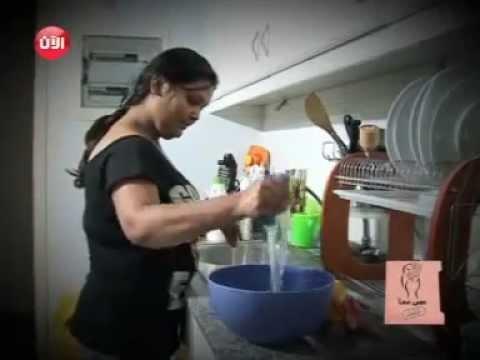 Alaan TV- Hosting Akwaba Services Lebanon