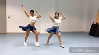 Sonu Tuza Mazyavar Bharosa Nahi kay | Dance Compilation