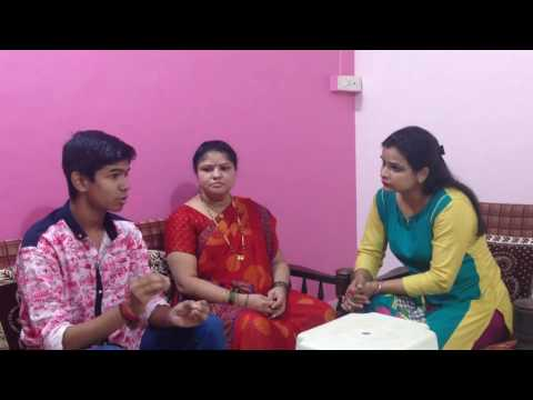 Anal Fistula Herbal Cure | Ayurvedic Treatment - Real Testimonial
